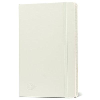 Franklin Mill 1139 Medium Miro Journal - Ruled White