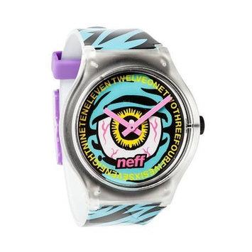 Neff - Clear Watch