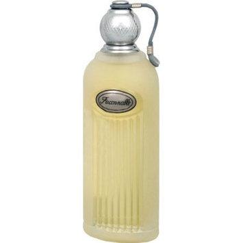 Faconnable Pour Elle by Faconnable for Women 1.66 oz Eau de Toilette Spray