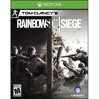 Incomm C2C ESD Rainbow 6 Bonus WM