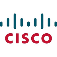 Cisco Mounting Rail for Network Security & Firewall Device
