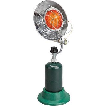 Mr. Heater Original Tank-Top Patio Heater