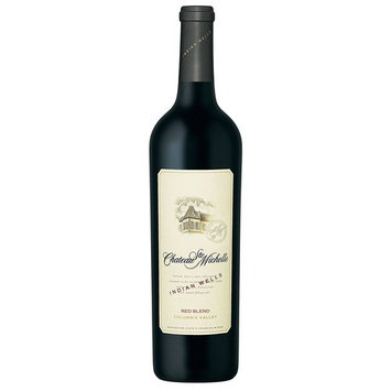 Chateau Ste. Michelle Indian Wells Red Blend, 750 ml