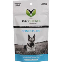VetriScience, Composure for Dogs
