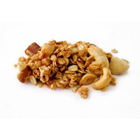 Save The Forest Granola - ( 1 lb)