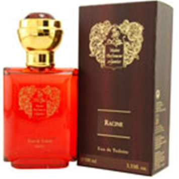 Maitre Parfumeur et Gantier - Racine EDT Spray 3.3 oz (Men's) - Bottle
