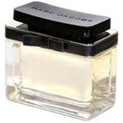 Marc Jacobs for Women Gift Set - 3.4 oz EDP Spray + 5.0 oz Body Lotion + 0.34 oz EDP Rollerball
