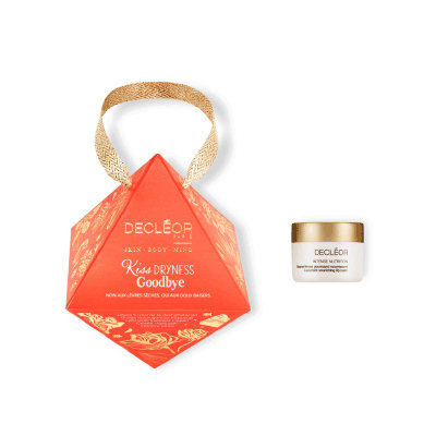Decleor Kiss Dryness Goodbye Intense Nutrition Nourishing Lip Balm