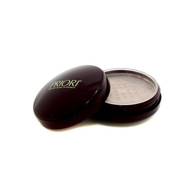 CoffeeBerry Perfecting Minerals Perfecting Concealer SPF 25 by Priori - 13004211502