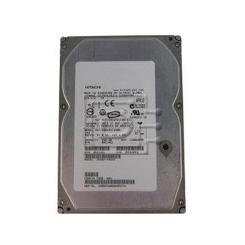 Hitachi Ultrastar He8 512e SE HUH728080AL5204 SAS 12GB s 8TB 7200rpm 0F23657