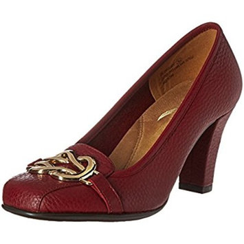 Aerosoles Women's Enrollment Dress Pump