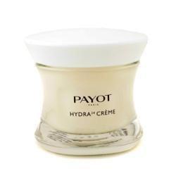 Payot 12902081801 Hydra 24 Creme - 50ml-1.6oz