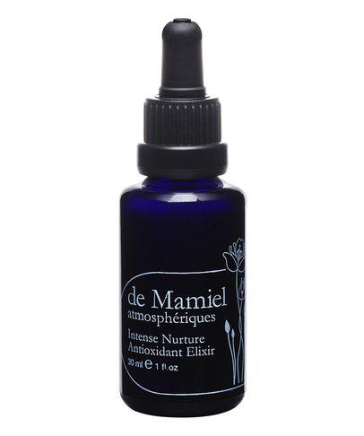De Mamiel Atmosphériques Intense Nurture Antioxidant Elixir
