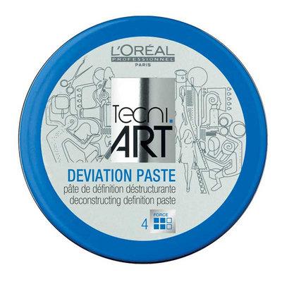 Loreal Professionnel L'Oreal Professionnel Tecni Art Deviation Paste (100ml)