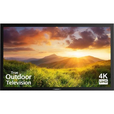 Sunbrite Tv, Llc Sunbritetv - 55