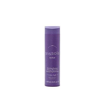 Hydrating Shampoo 16.7 Oz