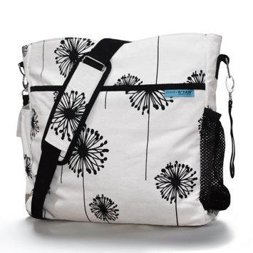 Baby K'tan Baby K'tan Smart Gear Diaper Bag