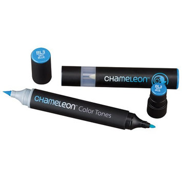 Chameleon Color Tones - Color Tones Marker - Grass Green - GR3