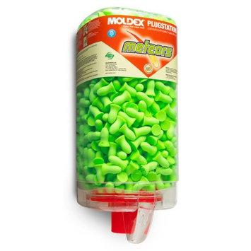 Moldex-metric Inc Moldex Plugstation Earplug Dispenser