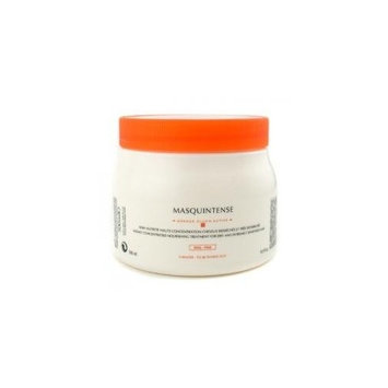 KERASTASE by Kerastase NUTRITIVE MASQUINTENSE NOURISHING TREATMENT 16.9 OZ