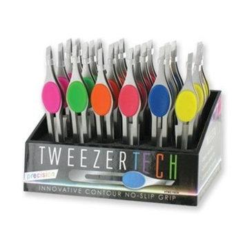 Tweezer Tech Tweezers by D.m. Merchandising Inc