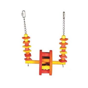 Caitec 823 Ferris Wheel Swing, Medium