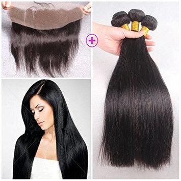 Coco's Hair Virgin Brazilian Hair 13