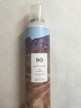 rco R+CO Death Valley Dry Shampoo 6.3 oz
