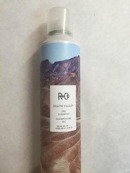 rco R+CO Death Valley Dry Shampoo 6.3 oz