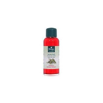 Kneipp Lavender Balancing Travel Size Bath Oil [Balancing, Lavender]