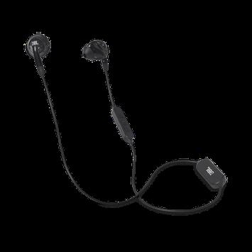 Jbl Inspire 500 Sport Bluetooth Earbud Headphone