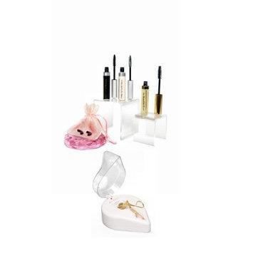 Hot Lashes 7 Pc Heated Eyelash Curler Kit Customer Favorite~!