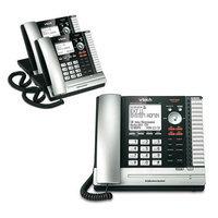 VTech UP416 + (2) UP406 UP416