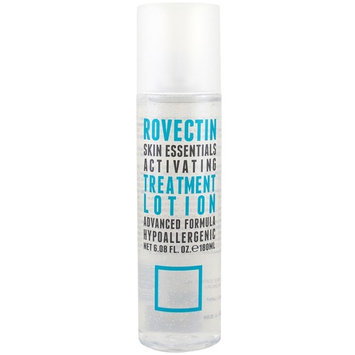 Rovectin, Skin Essentials Activating Treatment Lotion, 6.08 fl oz (180 ml)