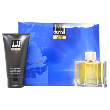 Dunhill 51.3 N By Alfred Dunhill