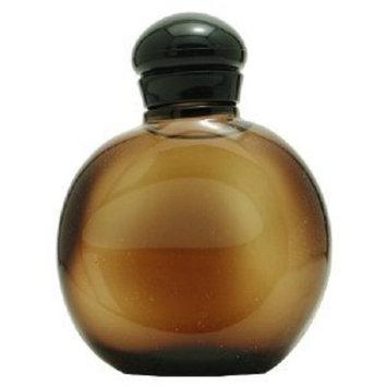 Halston Z-14 By: Halston Aftershave by EA Fragrances