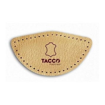 Tacco Leather Arch Cushion (All Sizes) (Large (Mens 9-11 Womens 10-12))