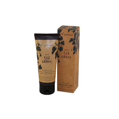 Di Palomo Wild Fig & Grape Hand & Nail Cream