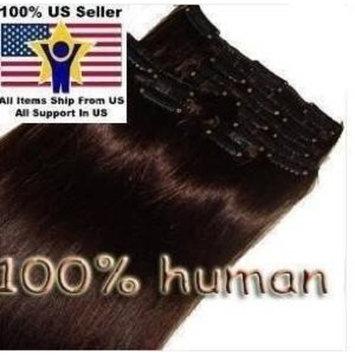 Hair Faux You 24