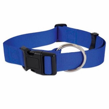Petmate 12 Packs 3/8x8-14 BLU Dog Collar