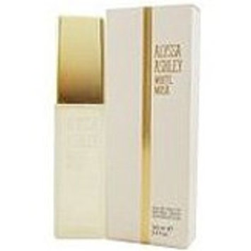 ALYSSA ASHLEY WHITE MUSK by Alyssa Ashley