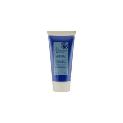 PERLIER by Perlier for WOMEN: MEDITERANNEAN SEA KELP HAND CREAM--/3.3OZ