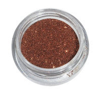 Eye Kandy Sprinkles Eye & Body Glitter Ginger Snap