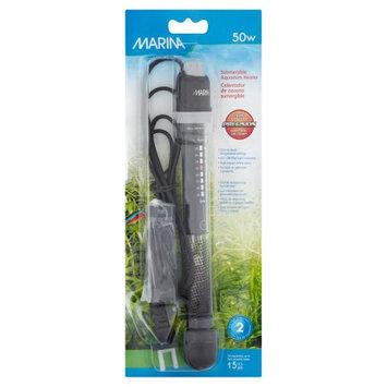 Marina Submersible Heater - 8.5