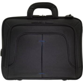 ECO STYLE Tech Pro Carrying Case for 14.1