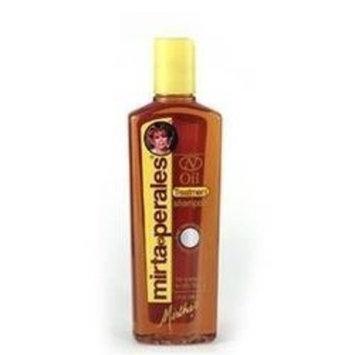 Mirta De Perales N Oil Treament Shampoo, 16 Ounce