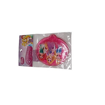 Disney Soft Cold Pack, Assorted