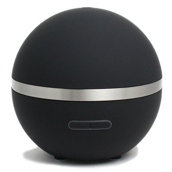 Aesthetic Content Ultrasonic Aroma Diffuser