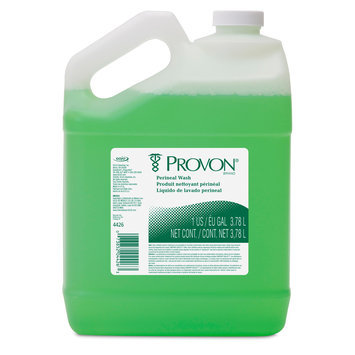 PROVON® Perineal Wash