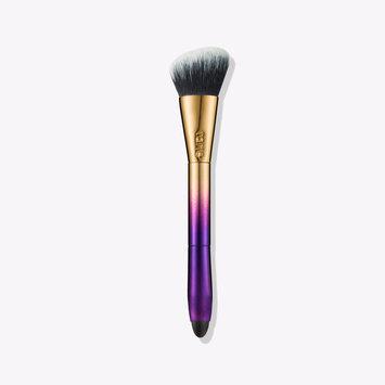 tarte Double-Ended Cheek & Lip Brush